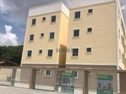 Apartamento à venda, 67 m² por R$ 155.000,00 - Pajuçara - Maracanaú/CE