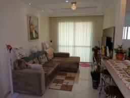 Apartamento para locação, vila nova conceição, 260m², 4 dormitórios, 2 suítes, 3 vagas!
