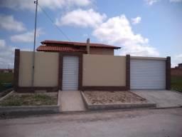 R$150 mil reais Casa Salles jardins em Castanhal zap *