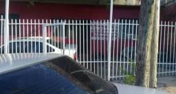 (AP1053) Sobrado no Bairro Dido, Santo Ângelo, RS