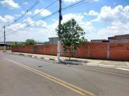 Terreno para alugar, 900 m² por R$ 2.500,00/mês - Jardim Nova Alvorada - Hortolândia/SP