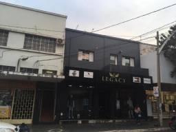Espaço na Av Goiás ao Lado das Casas Bahia Aluguel R$ 1.500,00