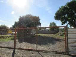 Terreno comercial para locação, Chácara Santa Antonieta (Nova Veneza), Sumaré - TE2594.