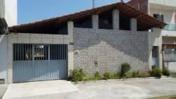 Casa temporada em Prado-ba