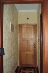 Apartamento na Cidade Baixa - 1 quarto - impecável