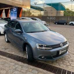 Volkswagen Jetta 2.0 TSI 2014 Zero - 2014