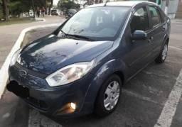 Fiesta sedan 1.6 , 2013 - 2013