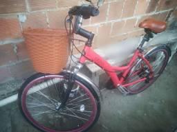 Bike Tito urban