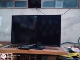 Tv Panasonic 32 led