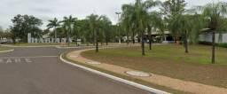 Imóvel residencial. 3 suítes. a.t 390m², a.c 290m². Residencial Habiana II, Araçatuba/SP