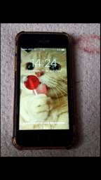 iPhone 5 16 g V/T