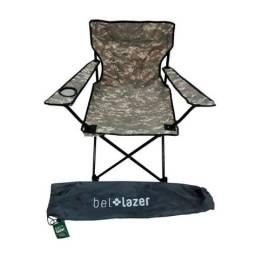 Cadeira Dobrável x 12x R$ 14,99 x Entrega Grátis x Garantia 3 m