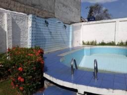 Lene Pegado Aluga Excelente casa com terreno de 11.00 x 70.00 no centro de Icoaraci