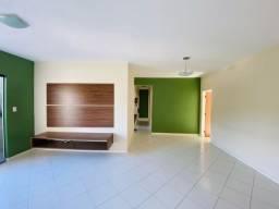 Apartamento 3/4 quartos