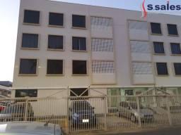 Destaque!! Ótimo Apartamento com 03 Quartos, DCE - Guara I - Brasília DF