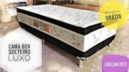 Solteiro solteiro solteiro solteiro solteiro Luxo cama cama cama cama