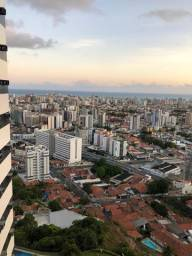 Alto Das Alamedas - 85m²