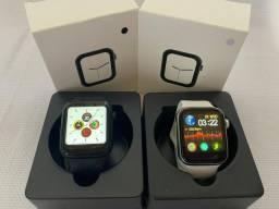 Relógio Smartwatch IWO 11