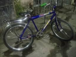 Bicicleta aro 28?