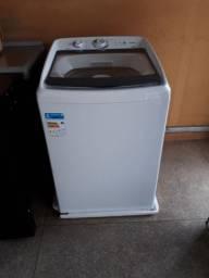 Máquina de lavar com sul 12kg