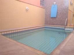 Título do anúncio: Excelente casa Duplex no bairro São Francisco em Cabo Frio