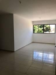 Residencial Plaza Milano Últimas unidades 2 quartos em Casa Caiada