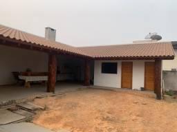 Casa para Locação no Centro, Juara / MT