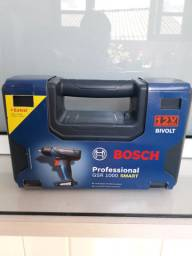 Parafusadeira 1000 Bosch