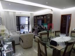 Apartamento à venda com 4 dormitórios cod:RCAP40095