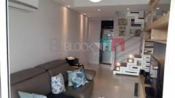 Apartamento à venda com 3 dormitórios cod:RCCO30245
