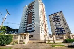 Apartamento à venda com 3 dormitórios em Sarandi, Porto alegre cod:9920201