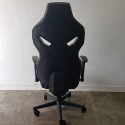 Cadeira Gamer MX8 Preta