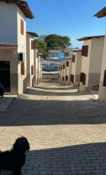 Alugo apartamento Direto proprietario 1000 reais com condomínio já incluso.