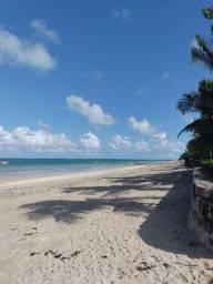 IM-Vendo Terreno em Carneiros, pertinho da Praia