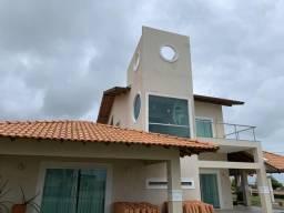 Casa de praia em Salinópolis