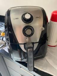 Fritadeira 5,5 litros *