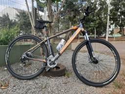 Vende-se Bike...