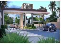 Busca Vida Side Concept, 3 quartos, 120 m², Abrantes