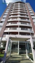 Apartamento - Mirante do Parque, 110m², 7º andar