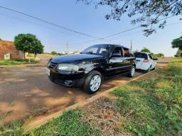 Gol g4 1.0 trend completo