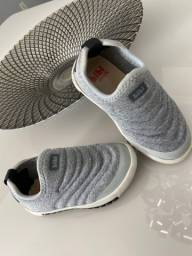 Sapato Da BiBi