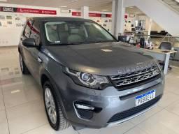 Land Rover Discovery Sport HSE 4X4 em ótimo estado !!!
