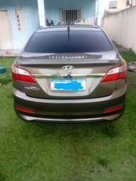 VENDO HB20S Conf/plus/C.flex 1.0 3cc 80cv 17/18