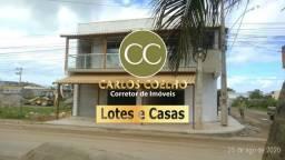 WCód: 628<br><br><br>- Em Unamar - Tamoios - Cabo Frio Rj<br><br>