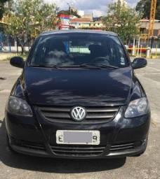 Volkswagen Fox 1.0 2009 - 4 portas