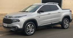 Fiat Toro Freedom 2.0 Diesel 4x4 2018
