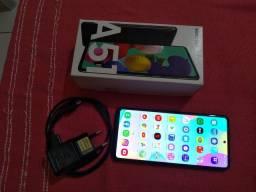 Samsung A51 128GB 4Gb de Ram