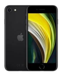 IPhone SE. Novo lacrado