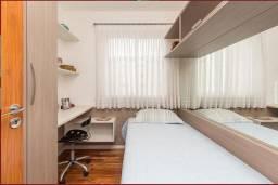 D.R Santa Cândida apartamento com três quartos