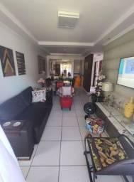 Apartamento temporada no Jardim Oceania próximo ao Caribessa